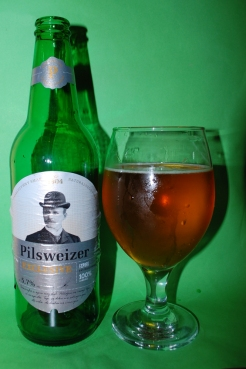 pilsweizer-exclusive