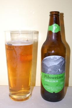 pilsweizer-goralskie