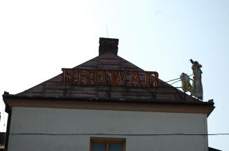 pilsweizer-grybow-2