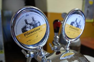 pilsweizer-grybow-6