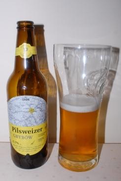 pilsweizer-grybow