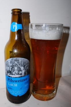 pilsweizer-lach