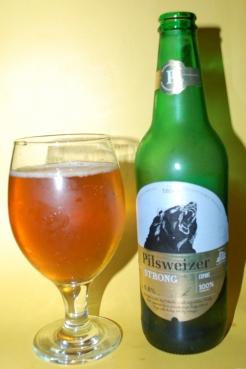 pilsweizer-strong