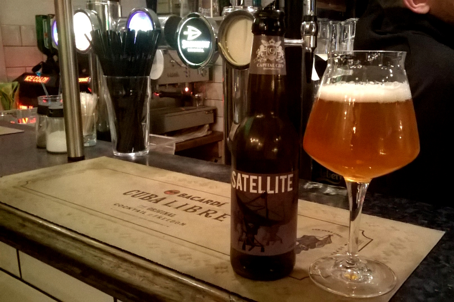 grand-brewing-luxembourg-5