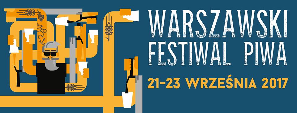 7 warszawski festiwal piwa 2017.png