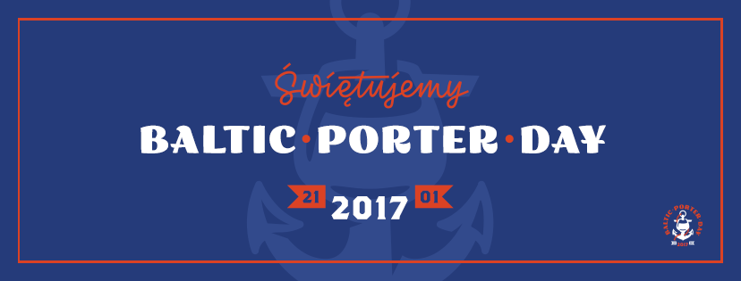 balticporterday2017