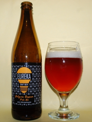 eureka belgian session pale ale.JPG
