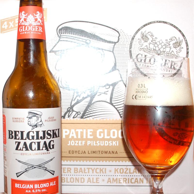 Gloger Belgijski Zaciag.JPG