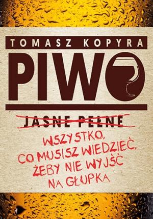 kopyra_piwo