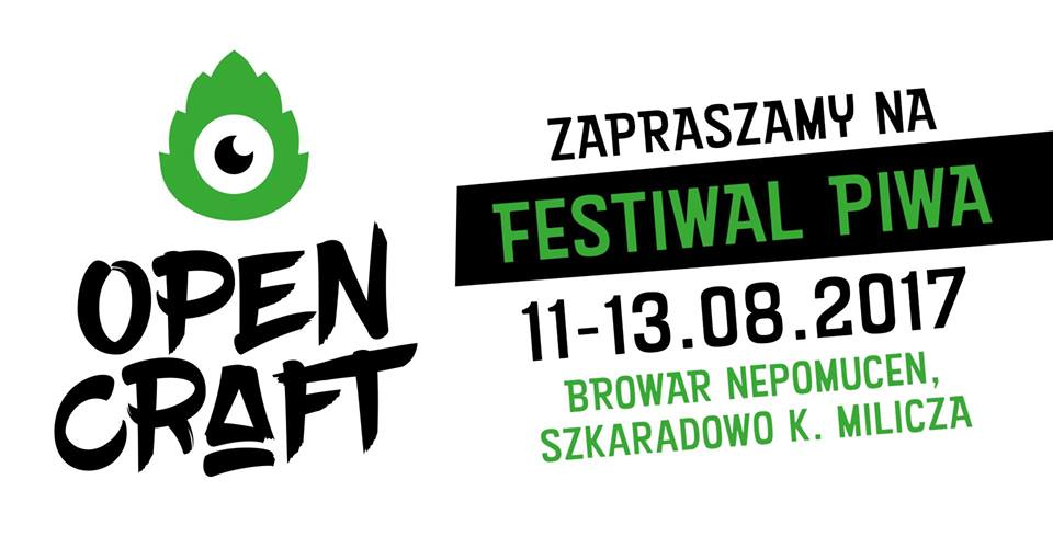 open craft nepomucen 2017.jpg