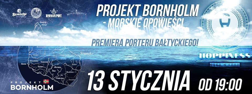 Projekt Bornholm Porter Baltycki.jpg