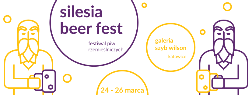 Silesia Beer Fest 2017.png