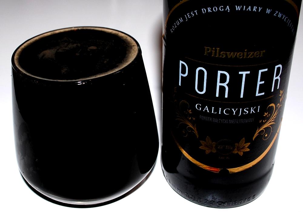 Porter Galicyjski Pilsweizer.JPG