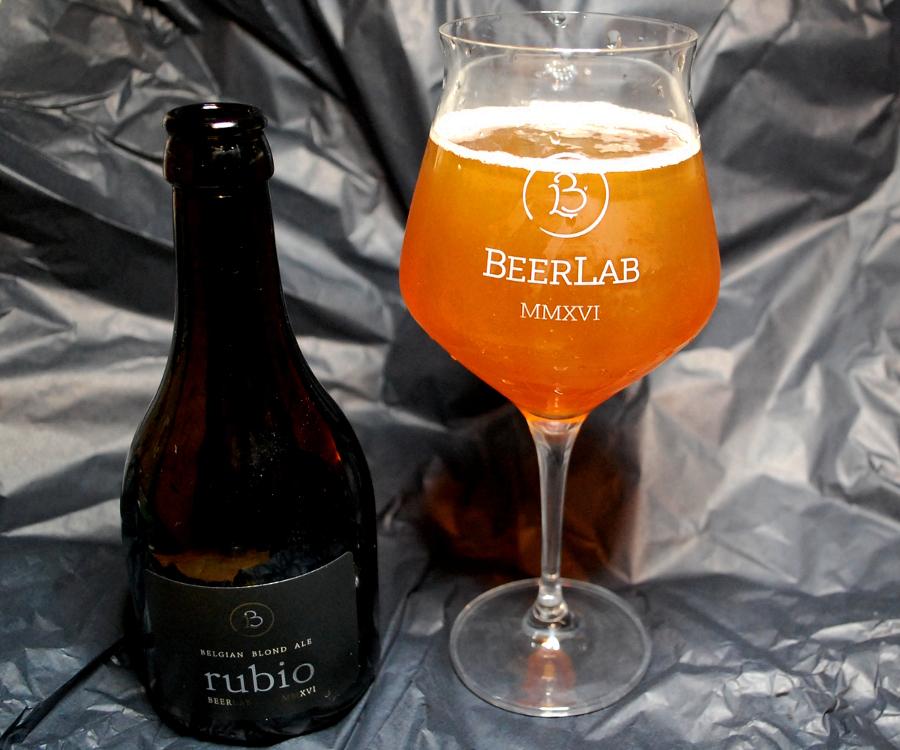 BeerLab Rubio (1).JPG