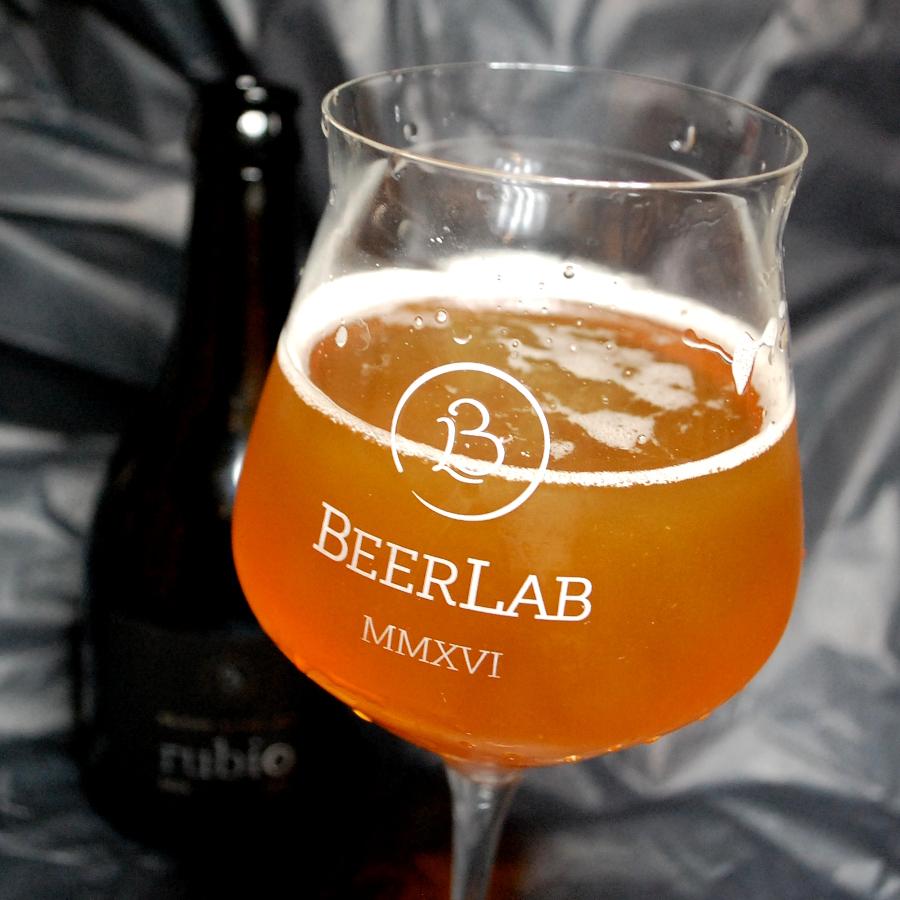BeerLab Rubio (2).JPG