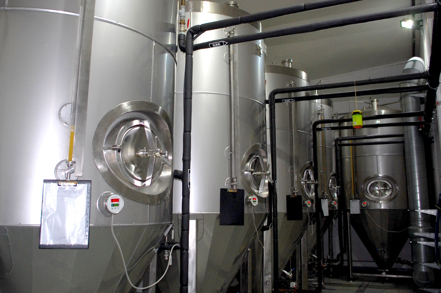 browar-beerlab-3
