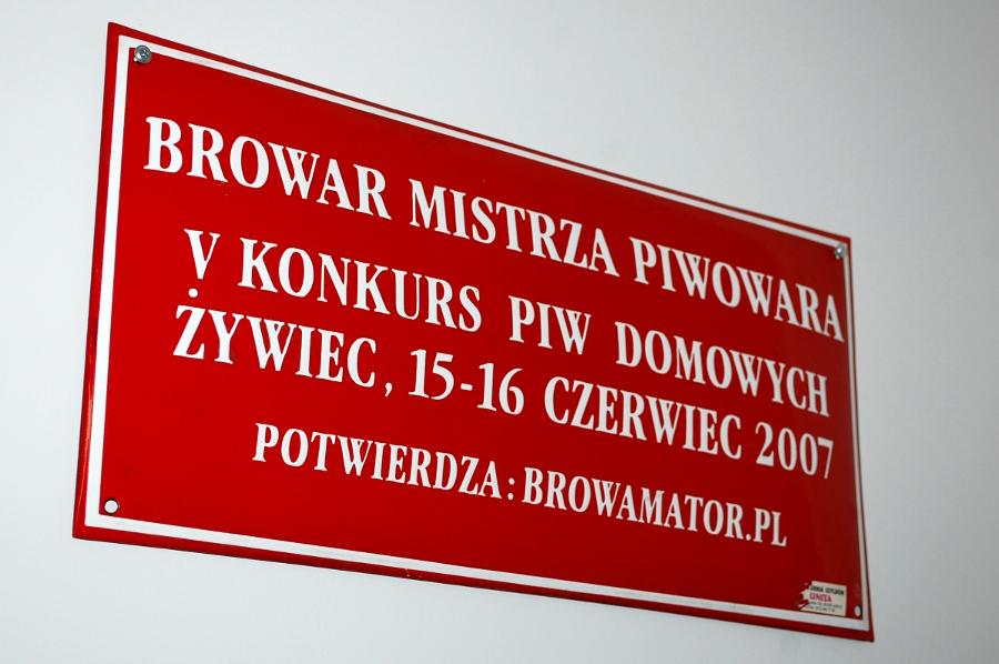 Browar BroWarka (1).JPG