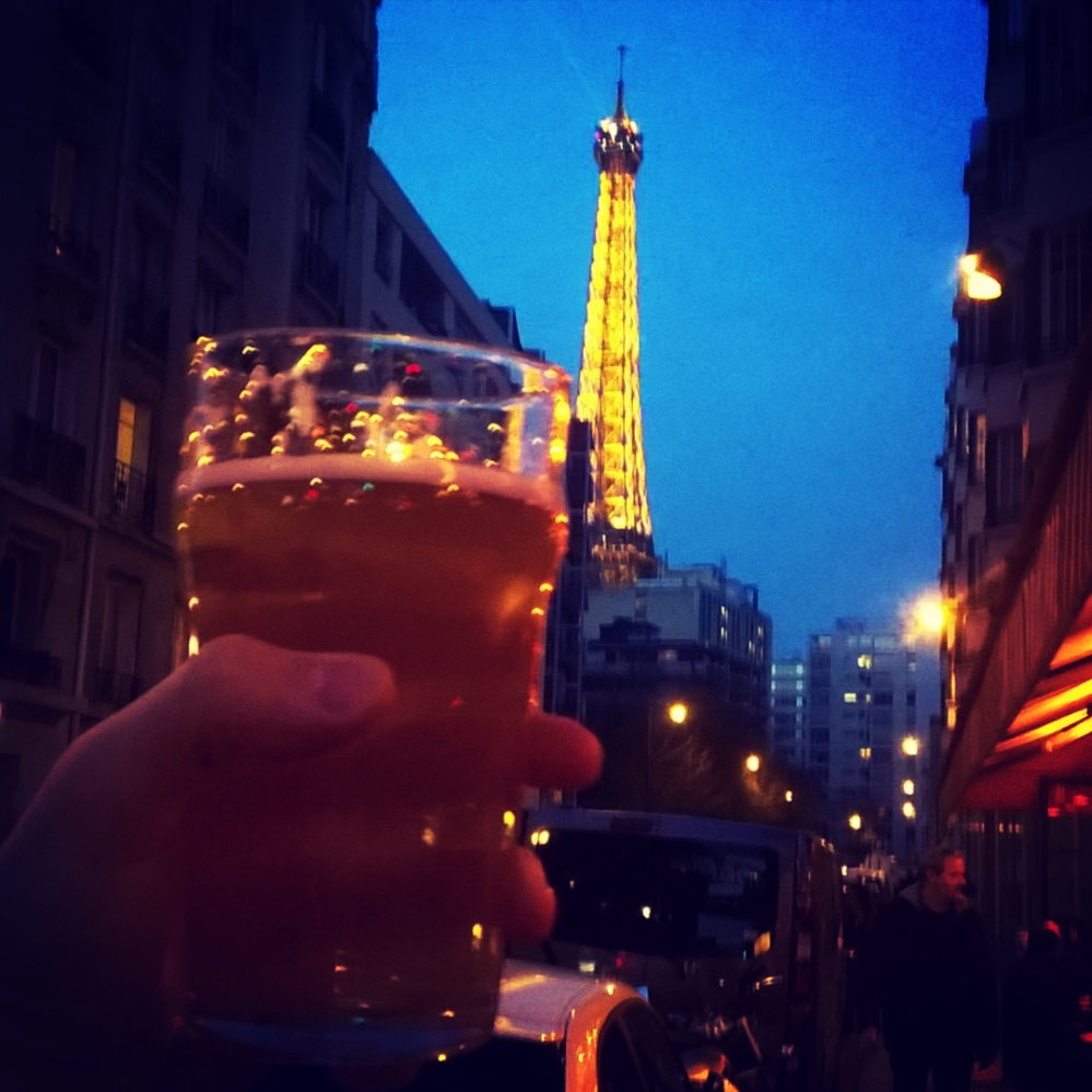 paris beer.jpg