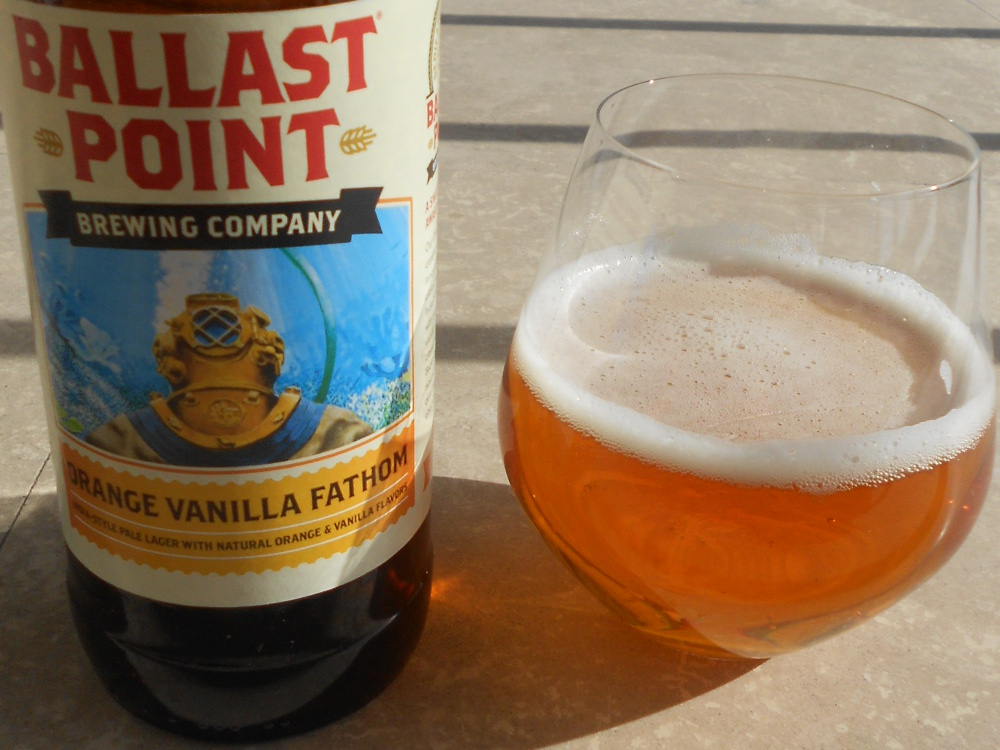 Ballast Point Orange Vanilla Fathom.JPG