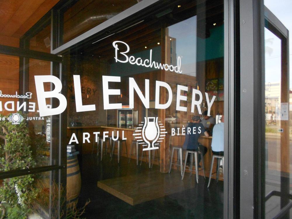 Beachwood Blendery (3)