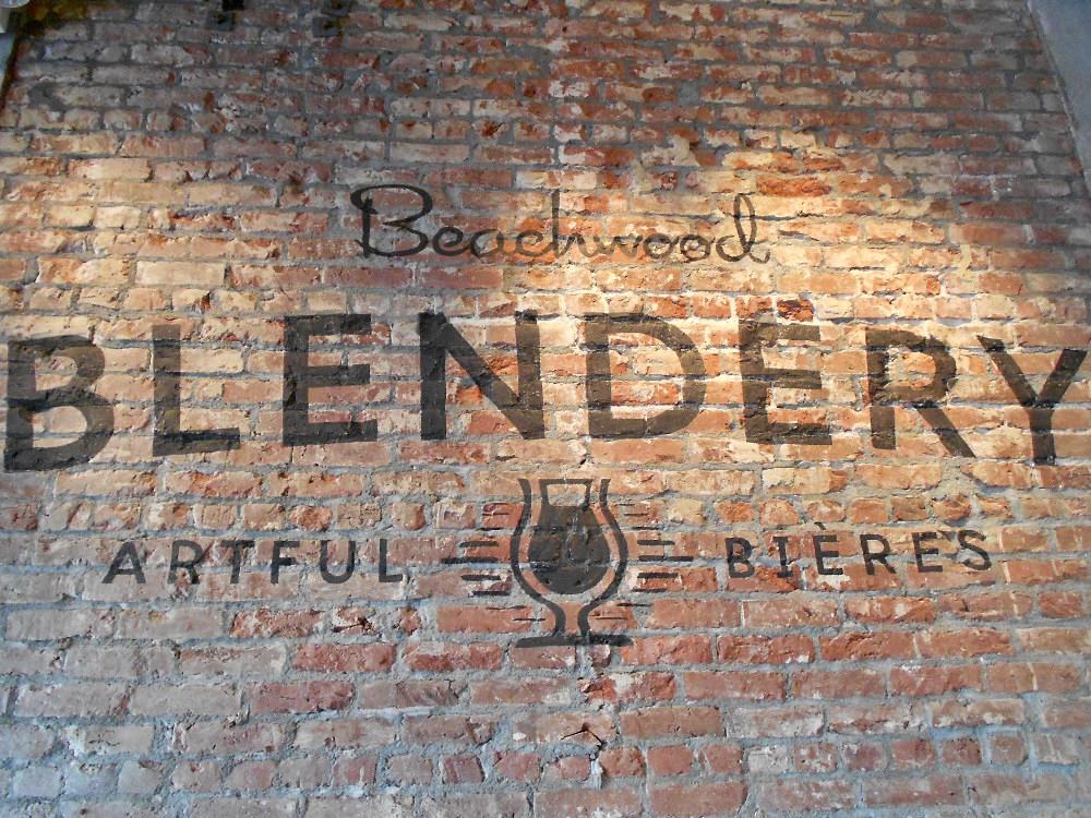 Beachwood Blendery (5)