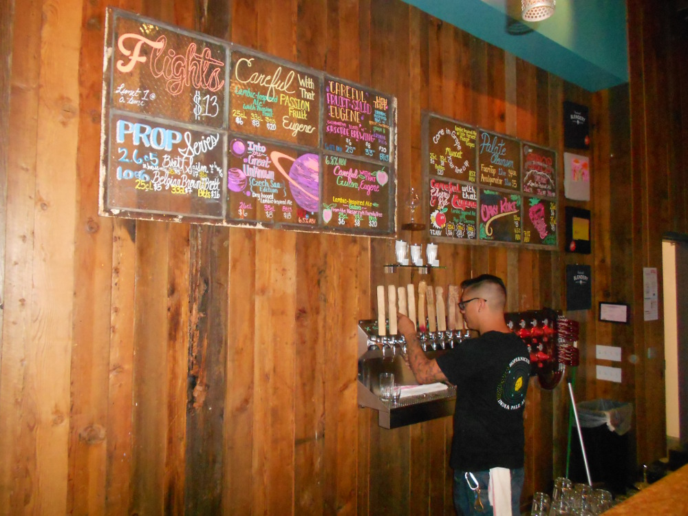 Beachwood Blendery (6)