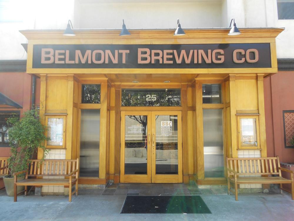 Belmont Brewing Company (2).JPG