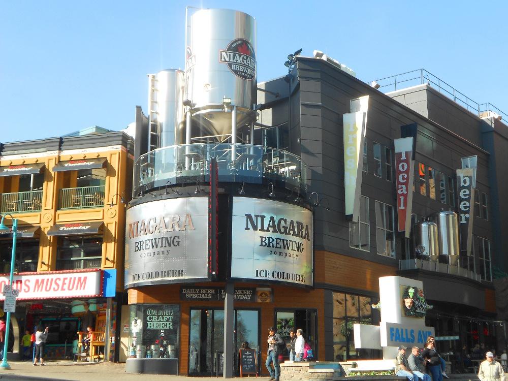Niagara Brewing Company (1).JPG