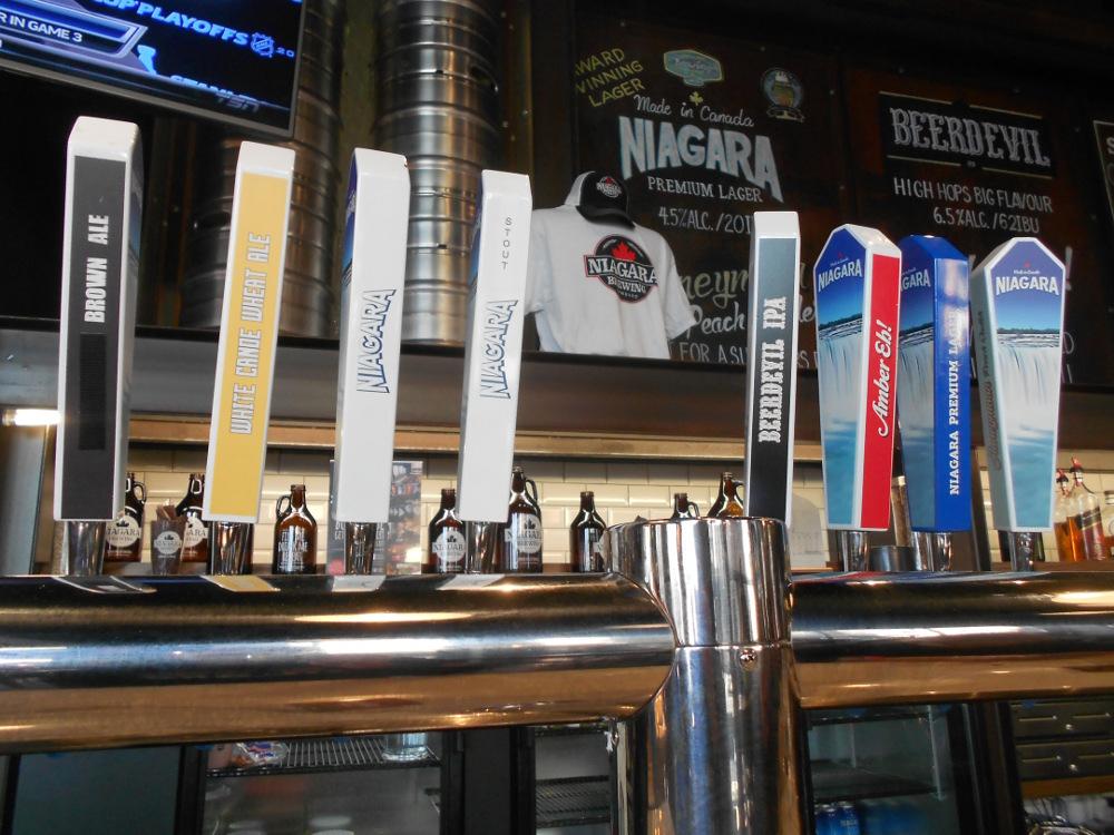 Niagara Brewing Company (2).JPG