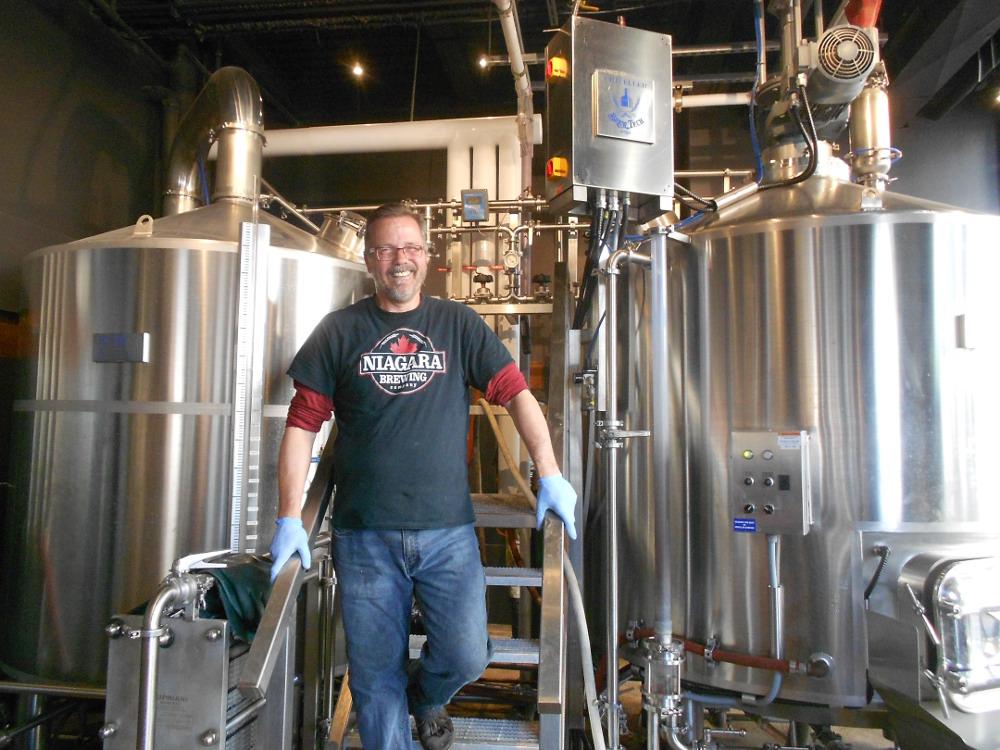 Niagara Brewing Company (4).JPG