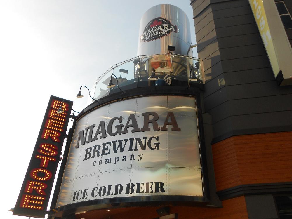 Niagara Brewing Company (5).JPG