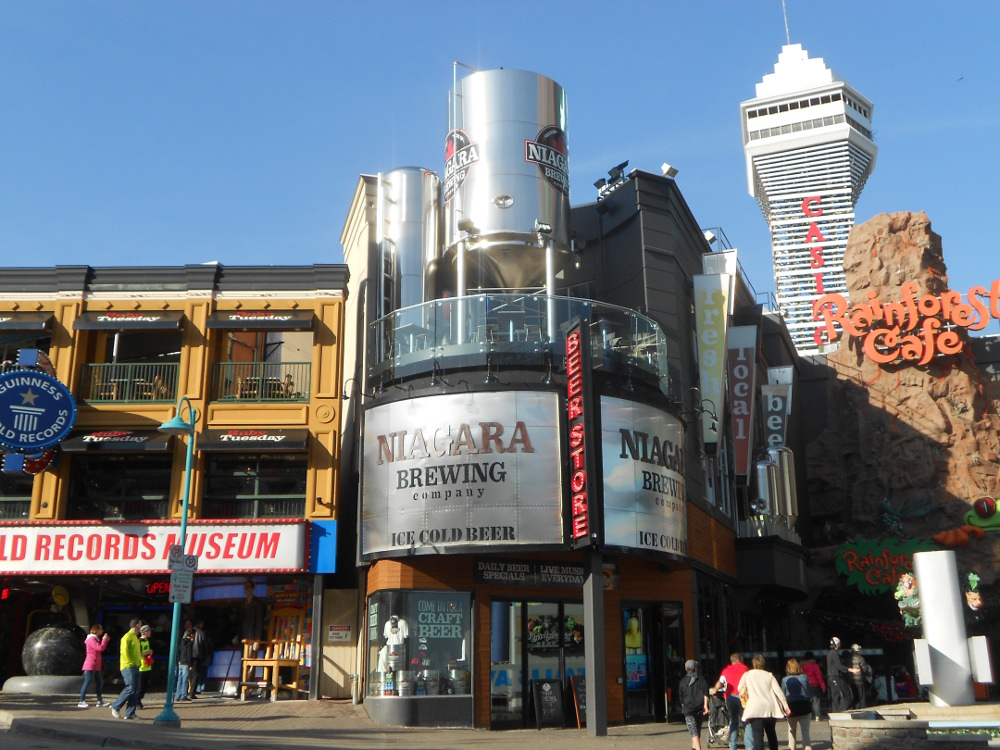 Niagara Brewing Company (6).JPG