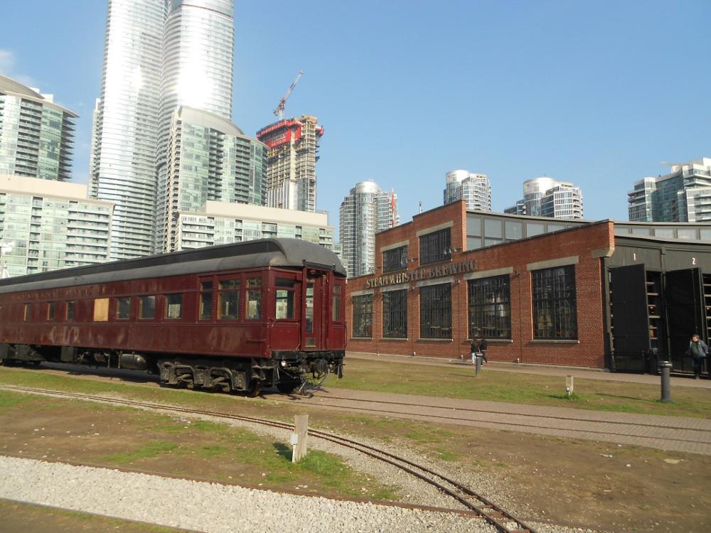 Steam Whistle Brewing Toronto (2).JPG