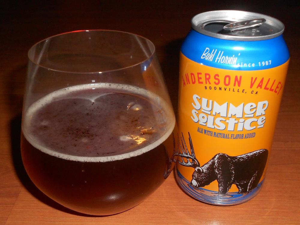 Anderson Valley Summer Solstice.JPG
