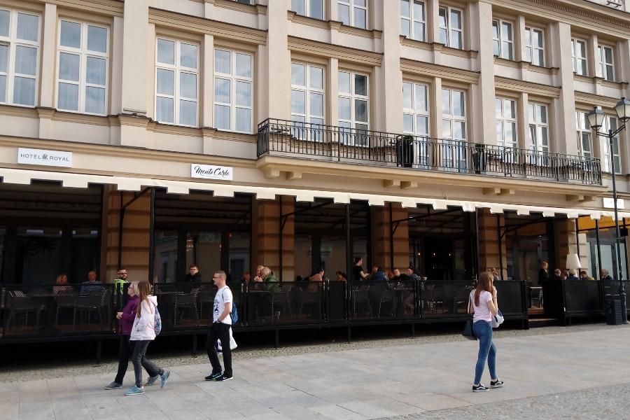 Browar Stary Rynek Bialystok (1).jpg