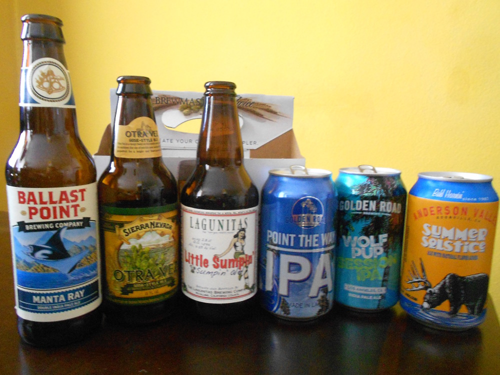 craft beer usa.JPG