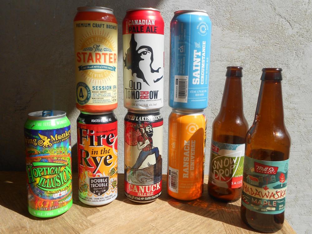 Kanada piwo rzemieslnicze.JPG