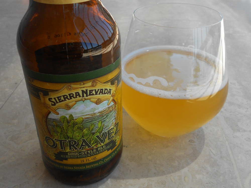 Sierra Nevada Otra Vez.JPG