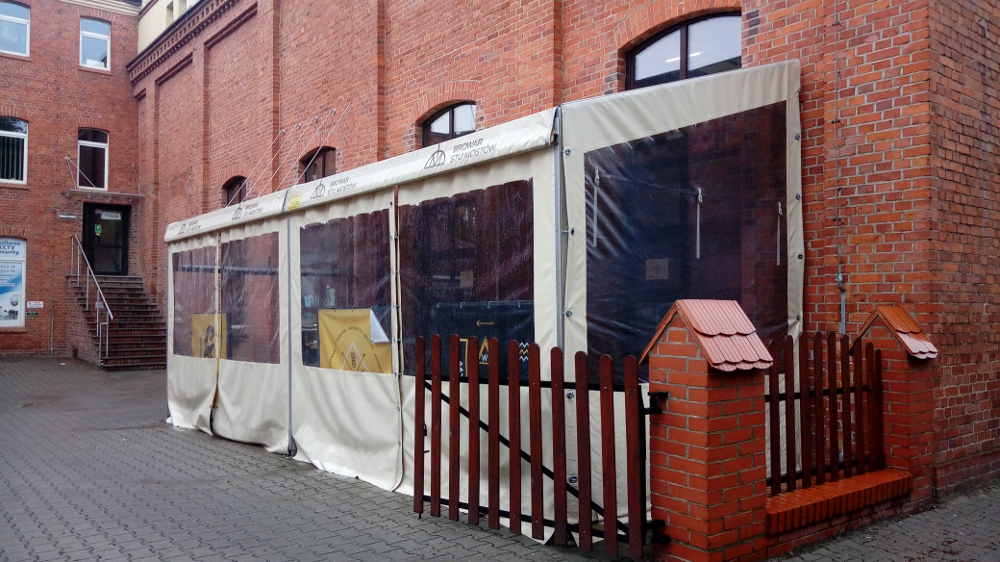 Browar Stu Mostow Wroclaw (1).jpg