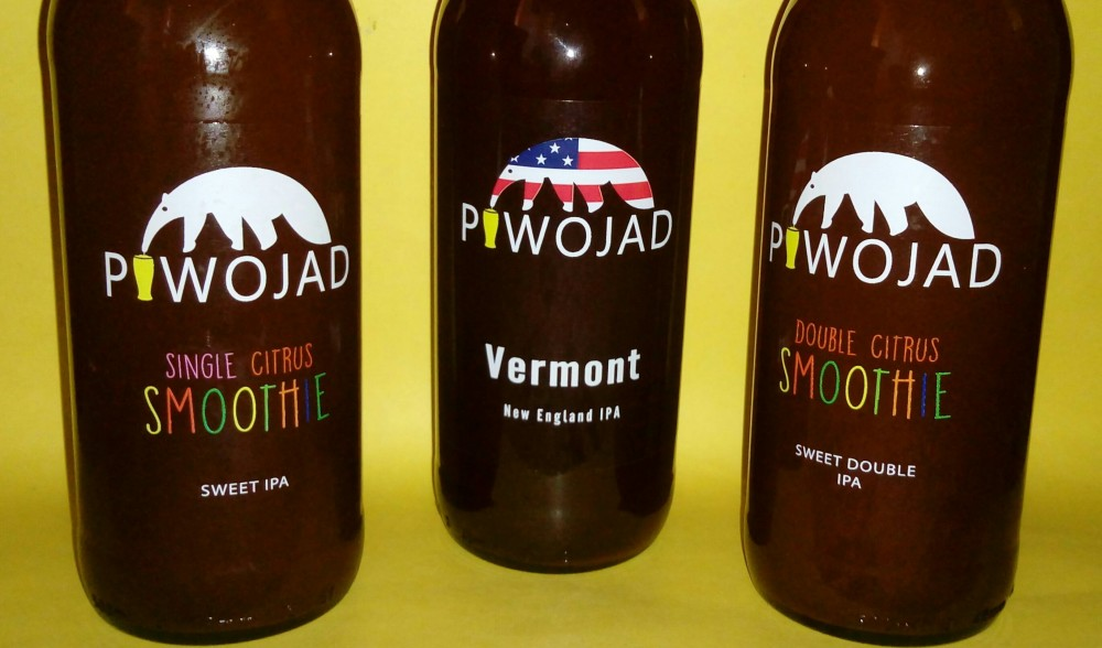 Piwojad Single Citrus Smoothie Vermont Double (1).jpg