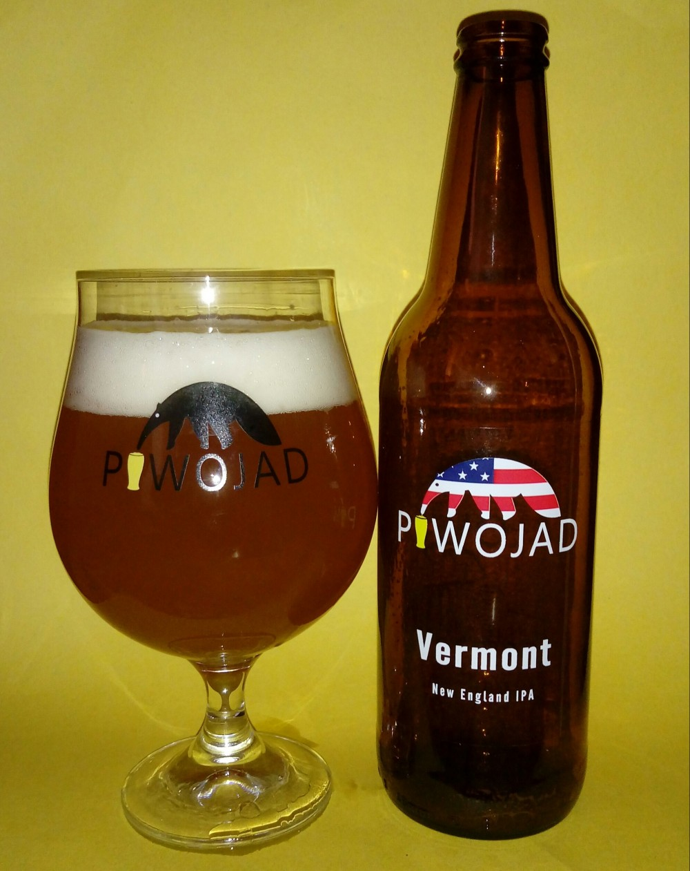 Piwojad Single Citrus Smoothie Vermont Double (3).jpg
