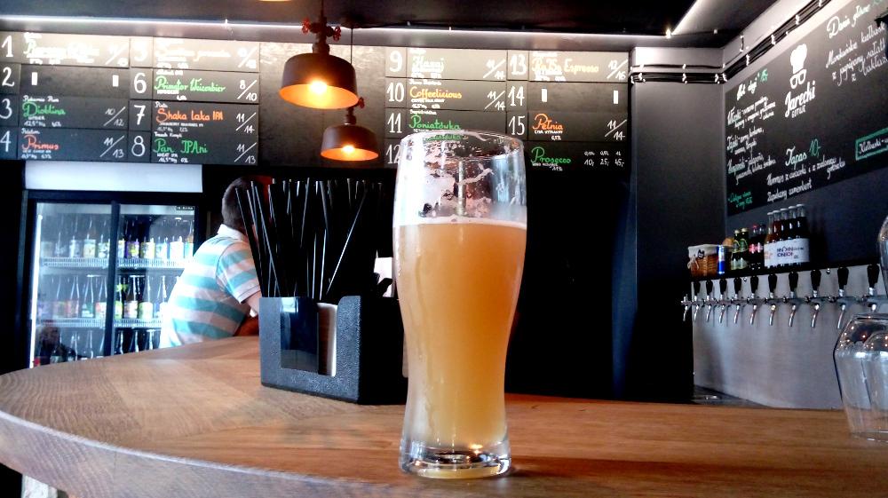 Craft Beer Muranow (3).jpg