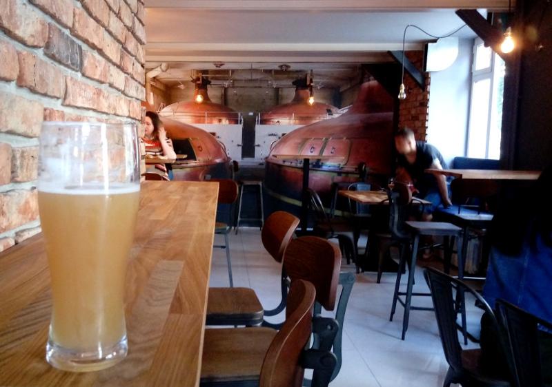 Craft Beer Muranow (4).jpg