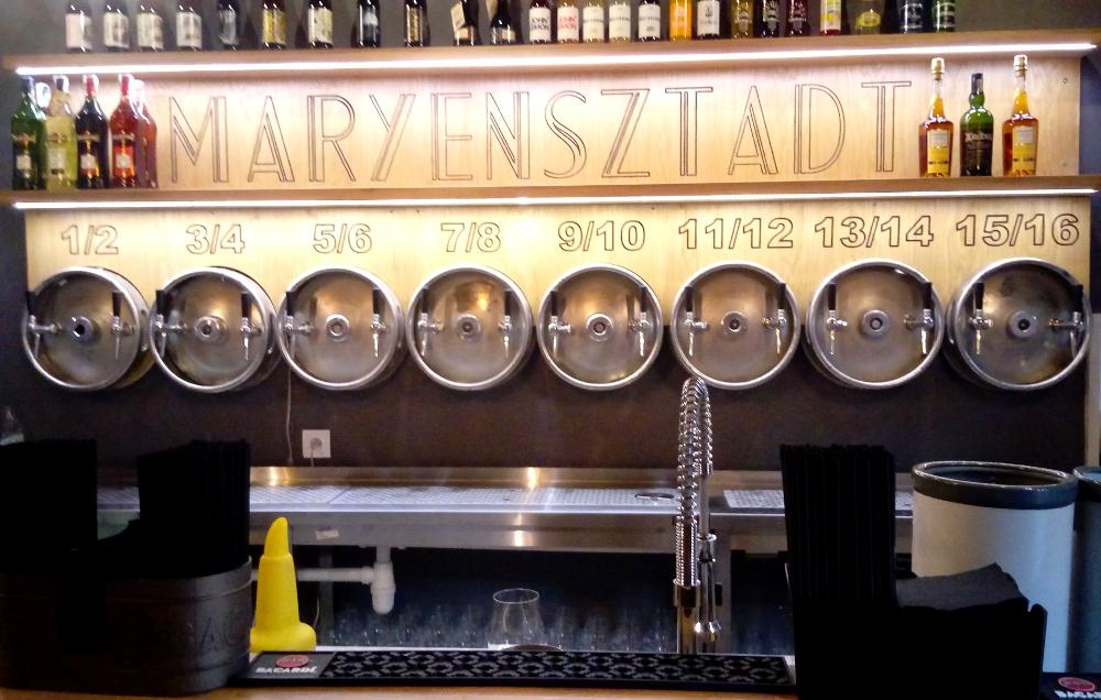 Maryensztadt Craft Beer and Food (1).jpg