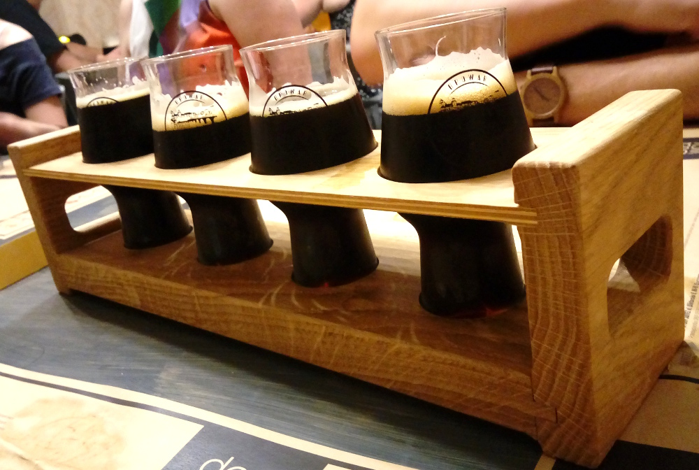 Maryensztadt Craft Beer and Food (3)