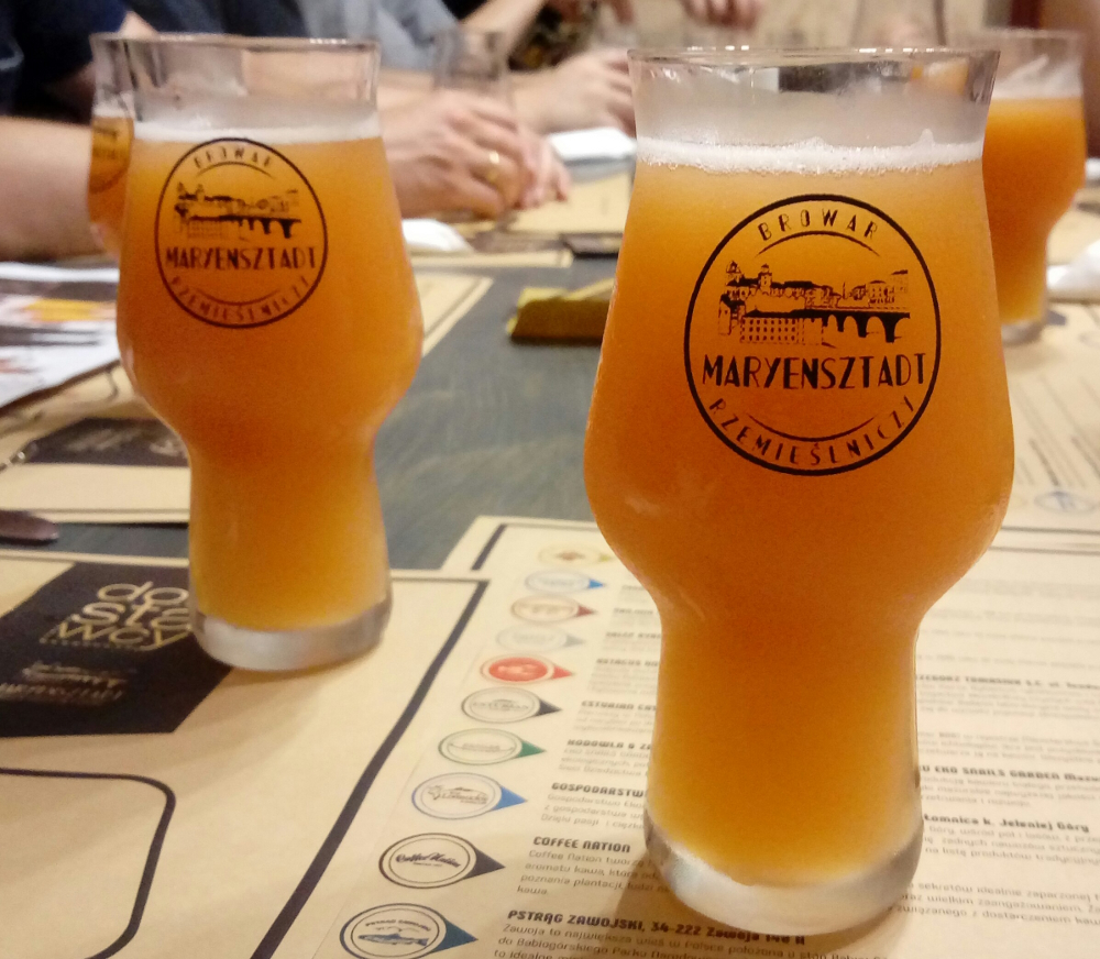 Maryensztadt Craft Beer and Food (4)