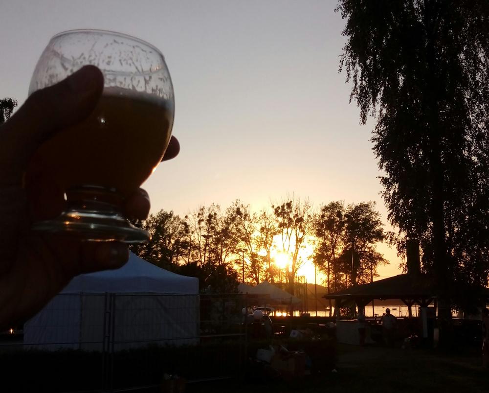 Olsztynskie Targi Piw Rzemieslniczych 2017 (6).jpg