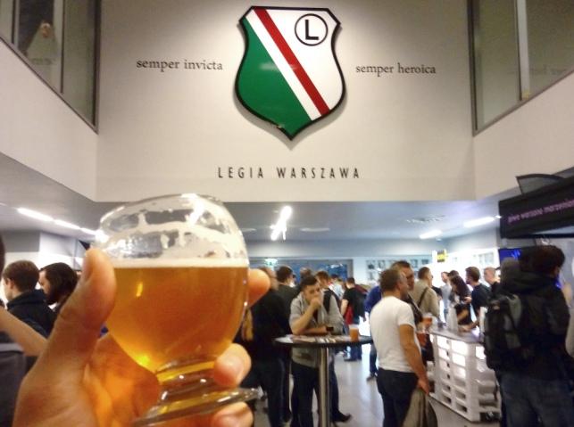 Warszawski Festiwal Piwa 2017 (1)