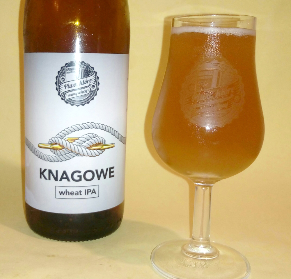 Knagowe Wheat IPA.jpg