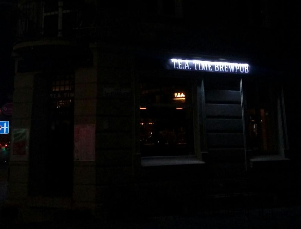 TEA Time Brewpub Krakow (1).jpg